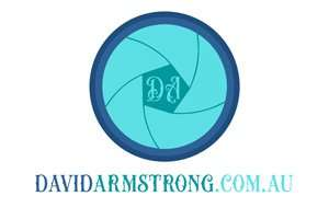 DavidArmstrong.com.au at BigDad Brand names Start-up Business Brand Names. Creative and Exciting Corporate Brands at BigDad.com.