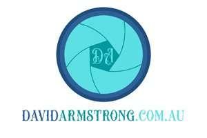 DavidArmstrong.com.au at BigDad Brand names Start-up Business Brand Names. Creative and Exciting Corporate Brand Deals at BigDad.com