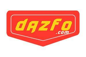 Dazfo.com at BigDad Brand names Start-up Business Brand Names. Creative and Exciting Corporate Brand Deals at BigDad.com