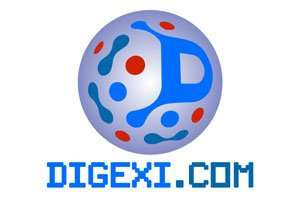 Digexi.com at StartupNames Brand names Start-up Business Brand Names. Creative and Exciting Corporate Brand Deals at StartupNames.com