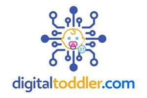 DigitalToddler.com at BigDad Brand names Start-up Business Brand Names. Creative and Exciting Corporate Brands at BigDad.com.
