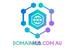 DomainHub.com.au at BigDad Brand names Start-up Business Brand Names. Creative and Exciting Corporate Brands at BigDad.com.