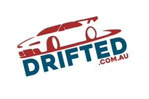 Drifted.com.au at BigDad Brand names Start-up Business Brand Names. Creative and Exciting Corporate Brands at BigDad.com.