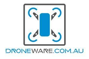 DroneWare.com.au at StartupNames Brand names Start-up Business Brand Names. Creative and Exciting Corporate Brand Deals at StartupNames.com