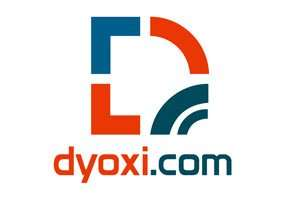 Dyoxi.com at StartupNames Brand names Start-up Business Brand Names. Creative and Exciting Corporate Brand Deals at StartupNames.com