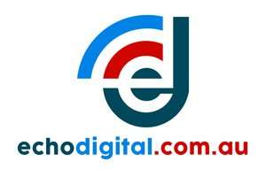 EchoDigital.com.au at BigDad Brand names Start-up Business Brand Names. Creative and Exciting Corporate Brand Deals at BigDad.com