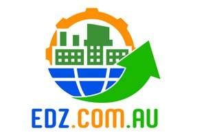 EDZ.com.au at StartupNames Brand names Start-up Business Brand Names. Creative and Exciting Corporate Brand Deals at StartupNames.com