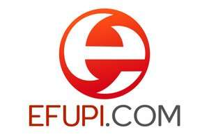 Efupi.com at BigDad Brand names Start-up Business Brand Names. Creative and Exciting Corporate Brand Deals at BigDad.com