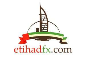 EtihadFX.com at StartupNames Brand names Start-up Business Brand Names. Creative and Exciting Corporate Brand Deals at StartupNames.com