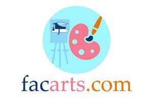 Facarts.com at BigDad Brand names Start-up Business Brand Names. Creative and Exciting Corporate Brands at BigDad.com.