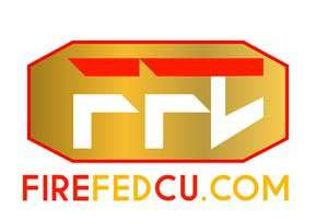 FireFedcu.com at StartupNames Brand names Start-up Business Brand Names. Creative and Exciting Corporate Brand Deals at StartupNames.com