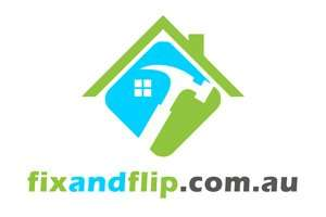 FixandFlip.com.au at BigDad Brand names Start-up Business Brand Names. Creative and Exciting Corporate Brands at BigDad.com.