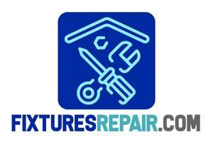 FixturesRepair.com at BigDad Brand names Start-up Business Brand Names. Creative and Exciting Corporate Brand Deals at BigDad.com