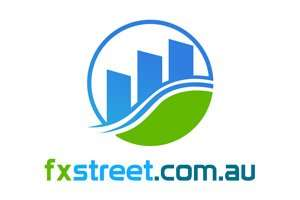 FXStreet.com.au at StartupNames Brand names Start-up Business Brand Names. Creative and Exciting Corporate Brand Deals at StartupNames.com
