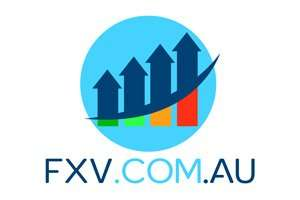 FXV.com.au at StartupNames Brand names Start-up Business Brand Names. Creative and Exciting Corporate Brand Deals at StartupNames.com
