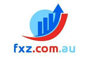 FXZ.com.au at StartupNames Brand names Start-up Business Brand Names. Creative and Exciting Corporate Brand Deals at StartupNames.com