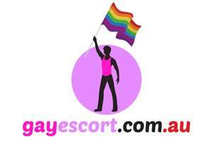 GayEscort.com.au at BigDad Brand names Start-up Business Brand Names. Creative and Exciting Corporate Brands at BigDad.com.