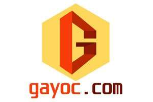 Gayoc.com at StartupNames Brand names Start-up Business Brand Names. Creative and Exciting Corporate Brand Deals at StartupNames.com