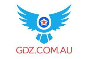 GDZ.com.au at StartupNames Brand names Start-up Business Brand Names. Creative and Exciting Corporate Brand Deals at StartupNames.com