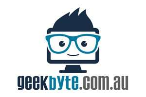 GeekByte.com.au at StartupNames Brand names Start-up Business Brand Names. Creative and Exciting Corporate Brand Deals at StartupNames.com