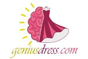 GeniusDress.com at BigDad Brand names Start-up Business Brand Names. Creative and Exciting Corporate Brands at BigDad.com.