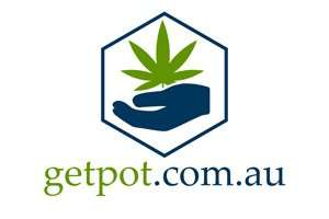 GetPot.com.au at StartupNames Brand names Start-up Business Brand Names. Creative and Exciting Corporate Brand Deals at StartupNames.com