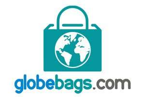GlobeBags.com at BigDad Brand names Start-up Business Brand Names. Creative and Exciting Corporate Brands at BigDad.com.