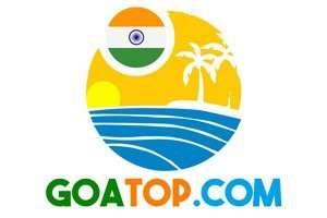 GoaTop.com at StartupNames Brand names Start-up Business Brand Names. Creative and Exciting Corporate Brand Deals at StartupNames.com