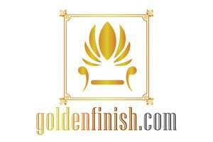 GoldenFinish.com at BigDad Brand names Start-up Business Brand Names. Creative and Exciting Corporate Brands at BigDad.com.
