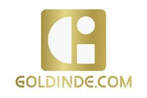 GoldInde.com at StartupNames Brand names Start-up Business Brand Names. Creative and Exciting Corporate Brand Deals at StartupNames.com