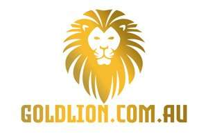 GoldLion.com.au at StartupNames Brand names Start-up Business Brand Names. Creative and Exciting Corporate Brand Deals at StartupNames.com