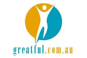 Greatful.com.au at StartupNames Brand names Start-up Business Brand Names. Creative and Exciting Corporate Brand Deals at StartupNames.com