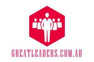 GreatLeaders.com.au at BigDad Brand names Start-up Business Brand Names. Creative and Exciting Corporate Brand Deals at BigDad.com