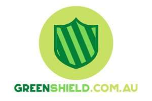 GreenShield.com.au at BigDad Brand names Start-up Business Brand Names. Creative and Exciting Corporate Brand Deals at BigDad.com