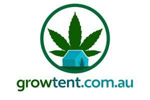 GrowTent.com.au at BigDad Brand names Start-up Business Brand Names. Creative and Exciting Corporate Brand Deals at BigDad.com