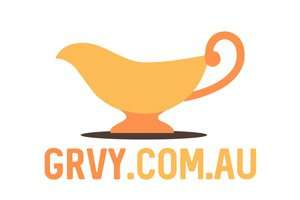 GRVY.com.au at StartupNames Brand names Start-up Business Brand Names. Creative and Exciting Corporate Brand Deals at StartupNames.com