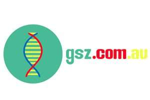 GSZ.com.au at StartupNames Brand names Start-up Business Brand Names. Creative and Exciting Corporate Brand Deals at StartupNames.com