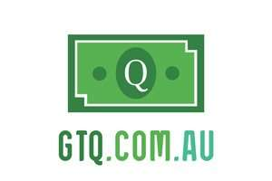 GTQ.com.au at StartupNames Brand names Start-up Business Brand Names. Creative and Exciting Corporate Brand Deals at StartupNames.com