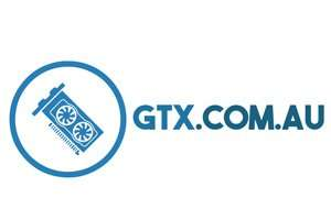 GTX.com.au at BigDad Brand names Start-up Business Brand Names. Creative and Exciting Corporate Brands at BigDad.com.