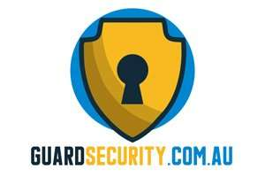 GuardSecurity.com.au at StartupNames Brand names Start-up Business Brand Names. Creative and Exciting Corporate Brand Deals at StartupNames.com