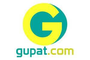 Gupat.com at StartupNames Brand names Start-up Business Brand Names. Creative and Exciting Corporate Brand Deals at StartupNames.com