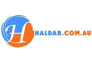 Haldar.com.au at BigDad Brand names Start-up Business Brand Names. Creative and Exciting Corporate Brand Deals at BigDad.com