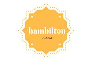 Hamhilton.com at StartupNames Brand names Start-up Business Brand Names. Creative and Exciting Corporate Brand Deals at StartupNames.com