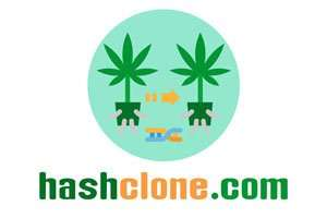 HashClone.com at BigDad Brand names Start-up Business Brand Names. Creative and Exciting Corporate Brands at BigDad.com.