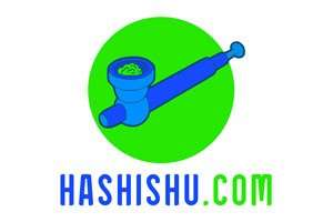 Hashishu.com at BigDad Brand names Start-up Business Brand Names. Creative and Exciting Corporate Brands at BigDad.com.