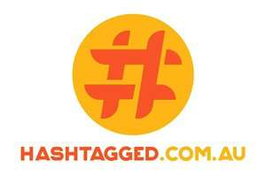 Hashtagged.com.au at StartupNames Brand names Start-up Business Brand Names. Creative and Exciting Corporate Brand Deals at StartupNames.com
