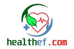 HealthEF.com at BigDad Brand names Start-up Business Brand Names. Creative and Exciting Corporate Brand Deals at BigDad.com
