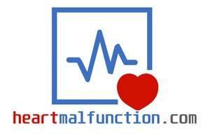 HeartMalfunction.com at BigDad Brand names Start-up Business Brand Names. Creative and Exciting Corporate Brands at BigDad.com.