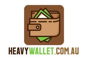 HeavyWallet.com.au at StartupNames Brand names Start-up Business Brand Names. Creative and Exciting Corporate Brand Deals at StartupNames.com