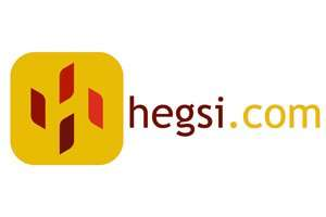 Hegsi.com at BigDad Brand names Start-up Business Brand Names. Creative and Exciting Corporate Brand Deals at BigDad.com